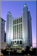 The Breakers Resort Myrtle Beach - Breakers Paradise Tower - Vacation Rental By Owner - Which resort is the Best for Kids in Myrtle Beach