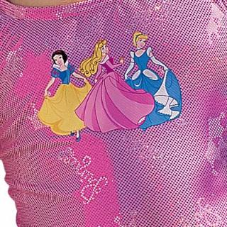 disney snow white bathing suit