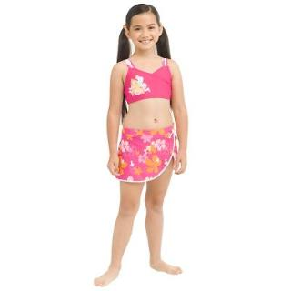 princess swimsuit costume